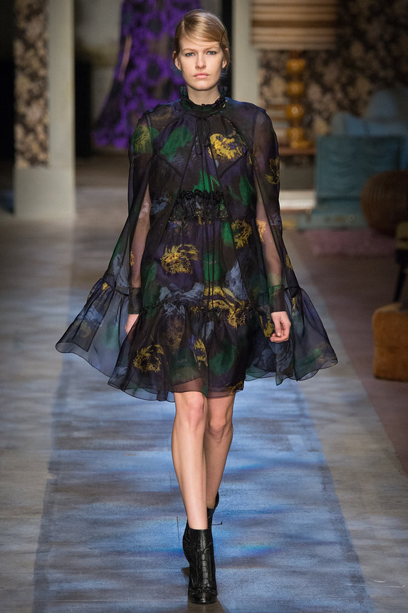 erdem-rtw-fw15-runway-low-res-30