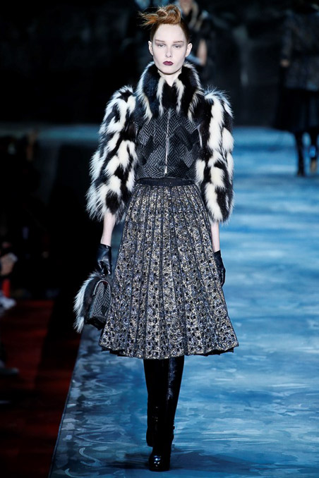 marc-jacobs-rtw-fw15-runway-low-res-11