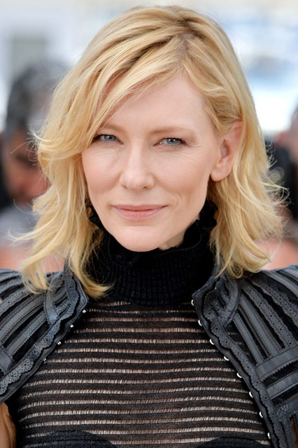 Cate-Blanchett-beauty-day-vogue-18may15-Getty_b_426x639