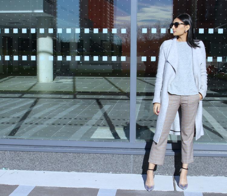 grey-fall-look-2