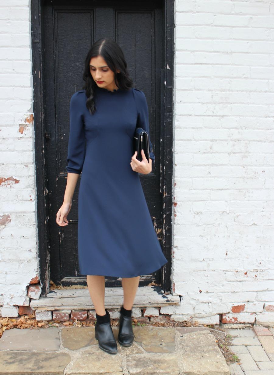 2-navy-dress