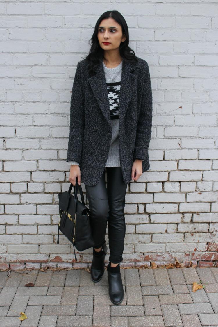 cozy-winter-look-5