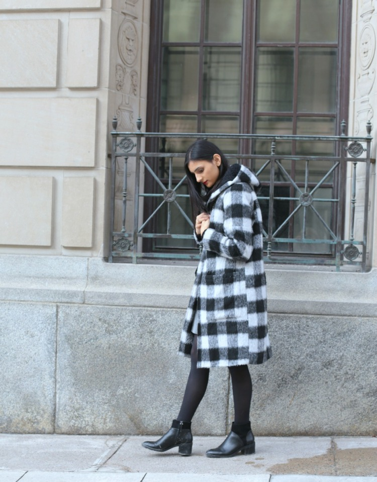 plaid-coat-4