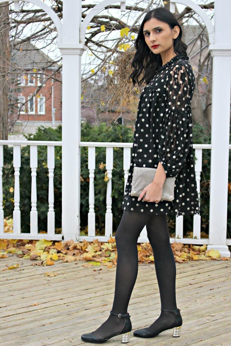 polka-dot-dress-11