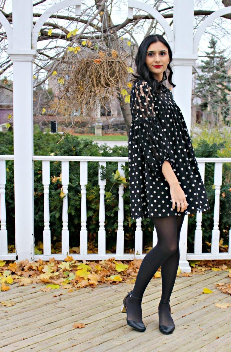 polka-dot-dress-8