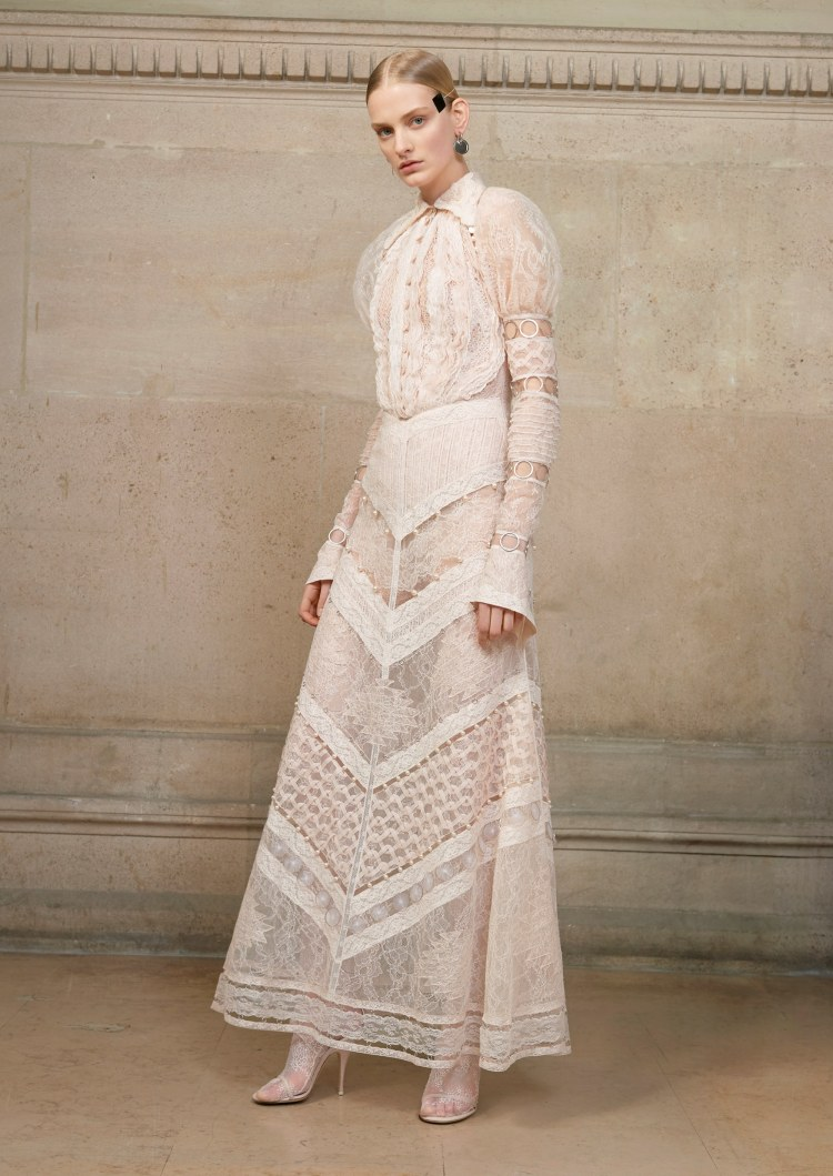 04-givenchy-couture-spring-2017