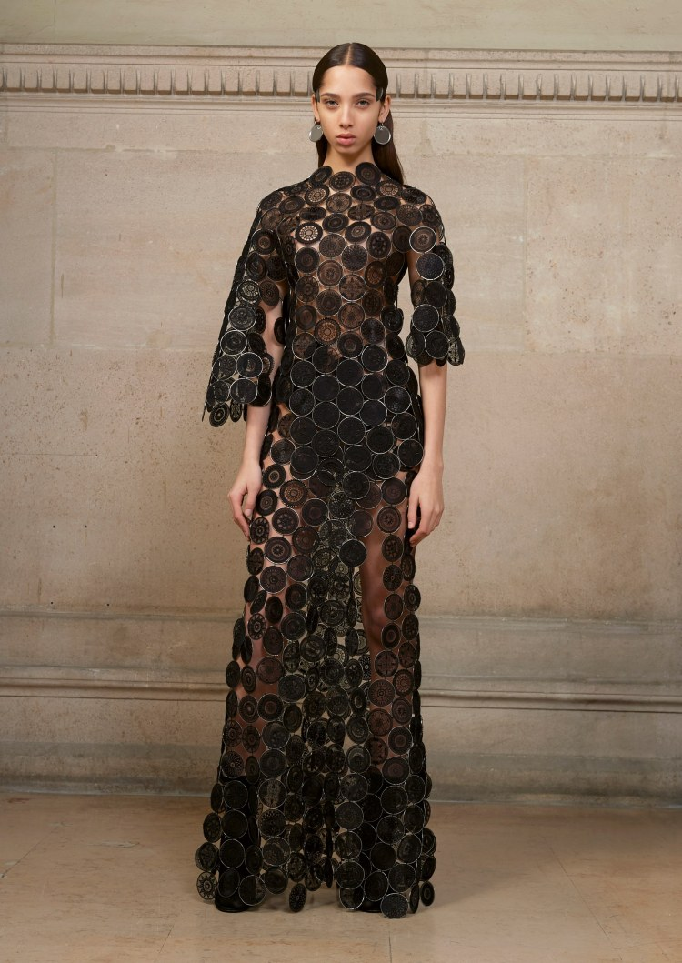 06-givenchy-couture-spring-2017