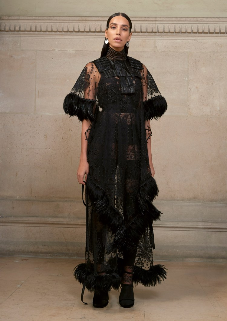 07-givenchy-couture-spring-2017