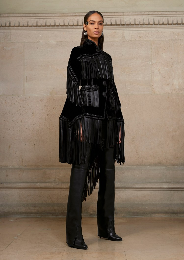 08-givenchy-couture-spring-2017