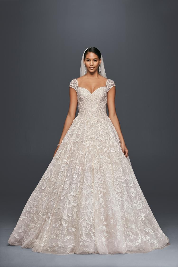 1-davids-bridal