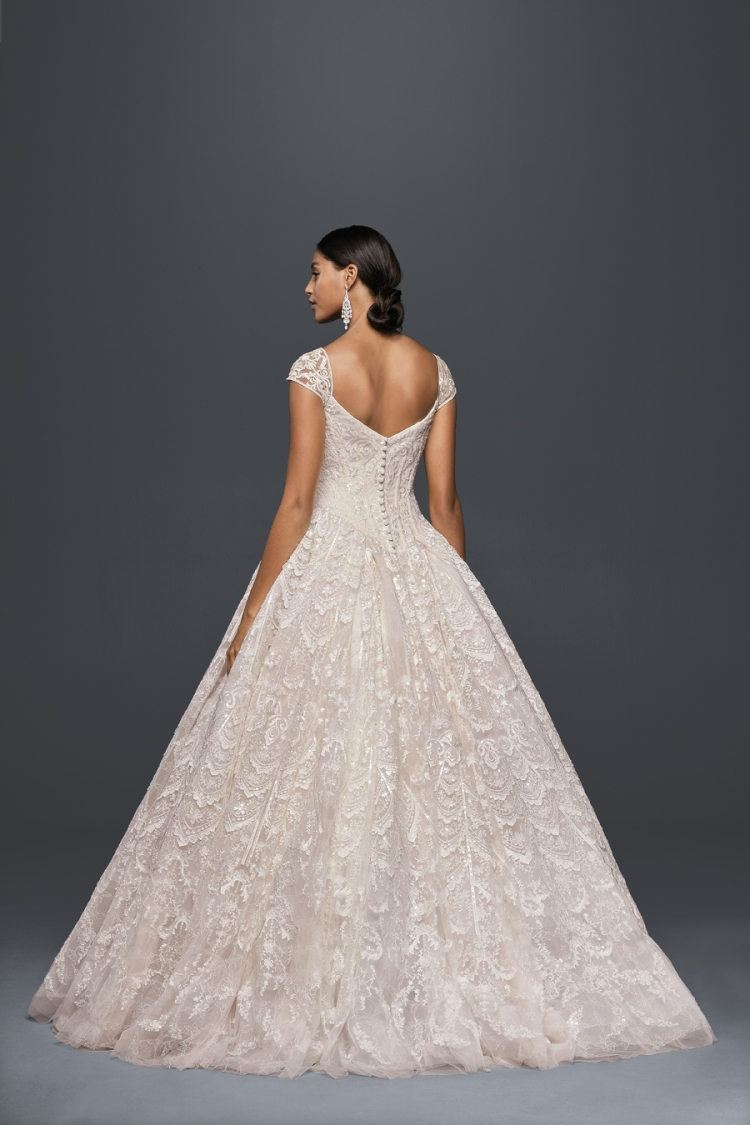 2-davids-bridal