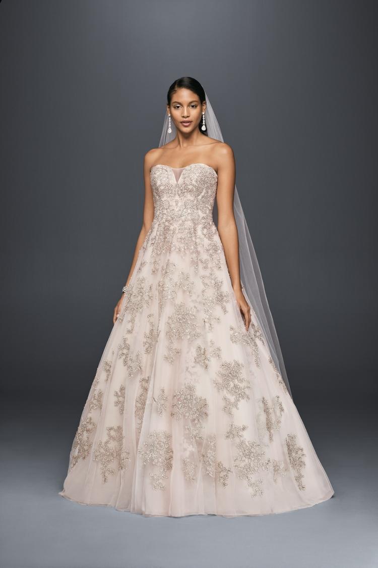 5-davids-bridal