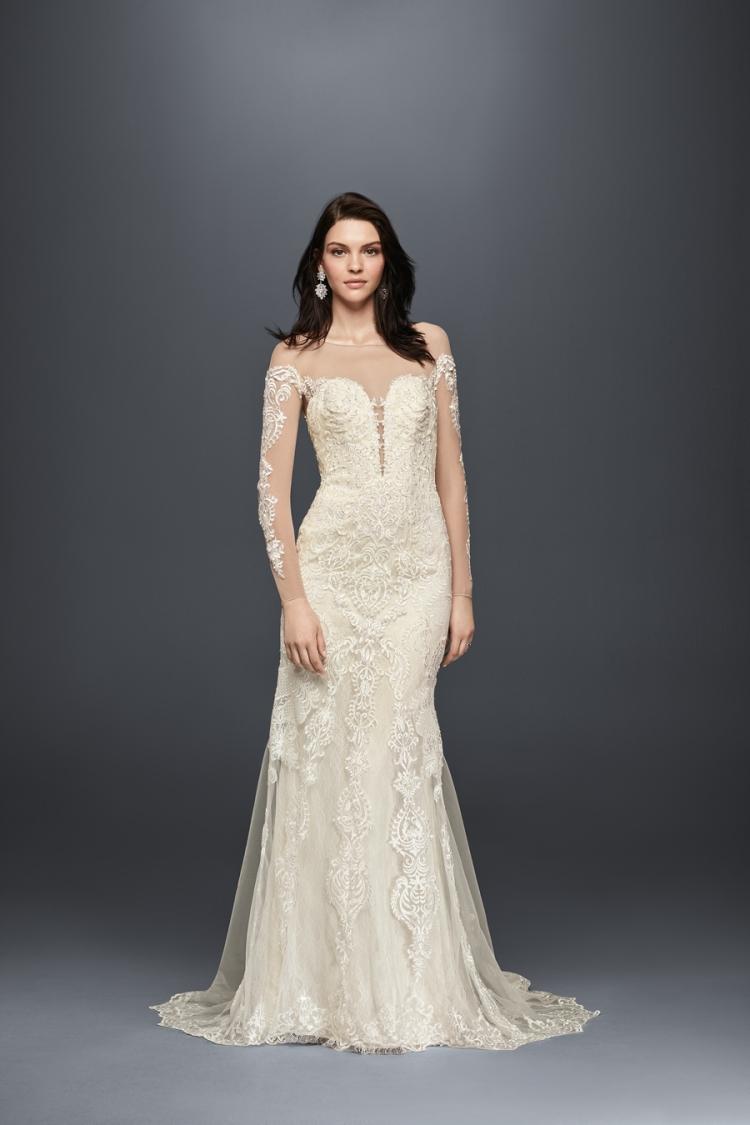 7-davids-bridal