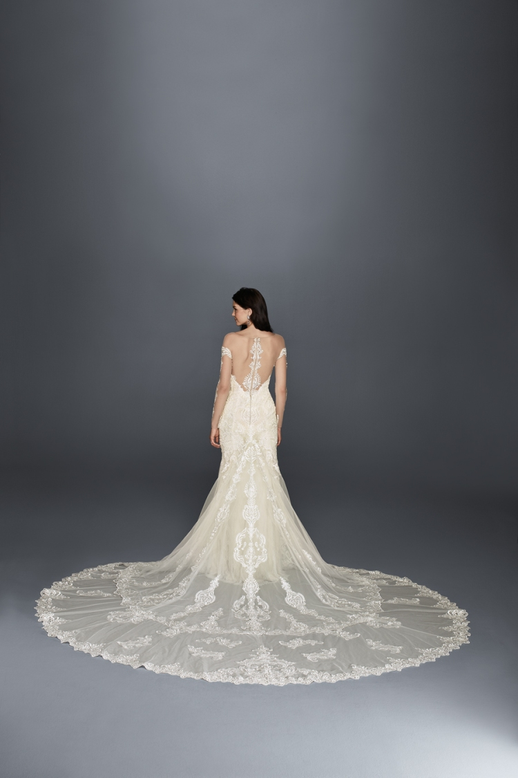 8-davids-bridal