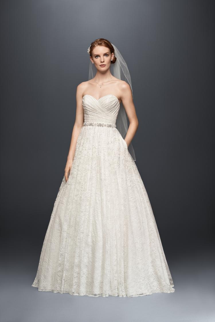 9-davids-bridal