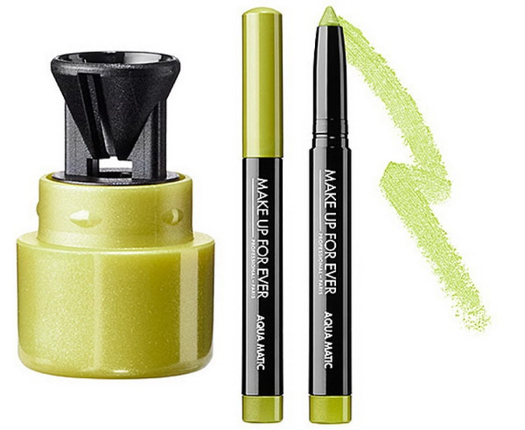 make-up-for-ever-sumer-2014-aqua-collection-waterproof-glide-on-eye-shadow-aqua-matic-3