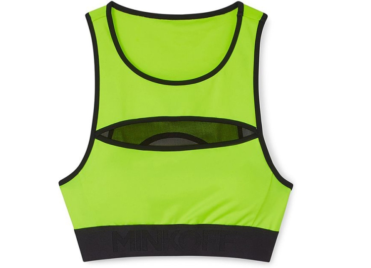 rebecca-minkoff-neon-green-irina-top-green-product-0-150816702-normal